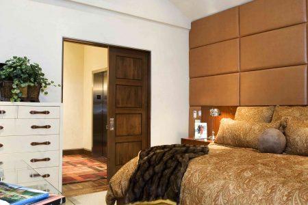 NW-F-MASTER BEDROOM