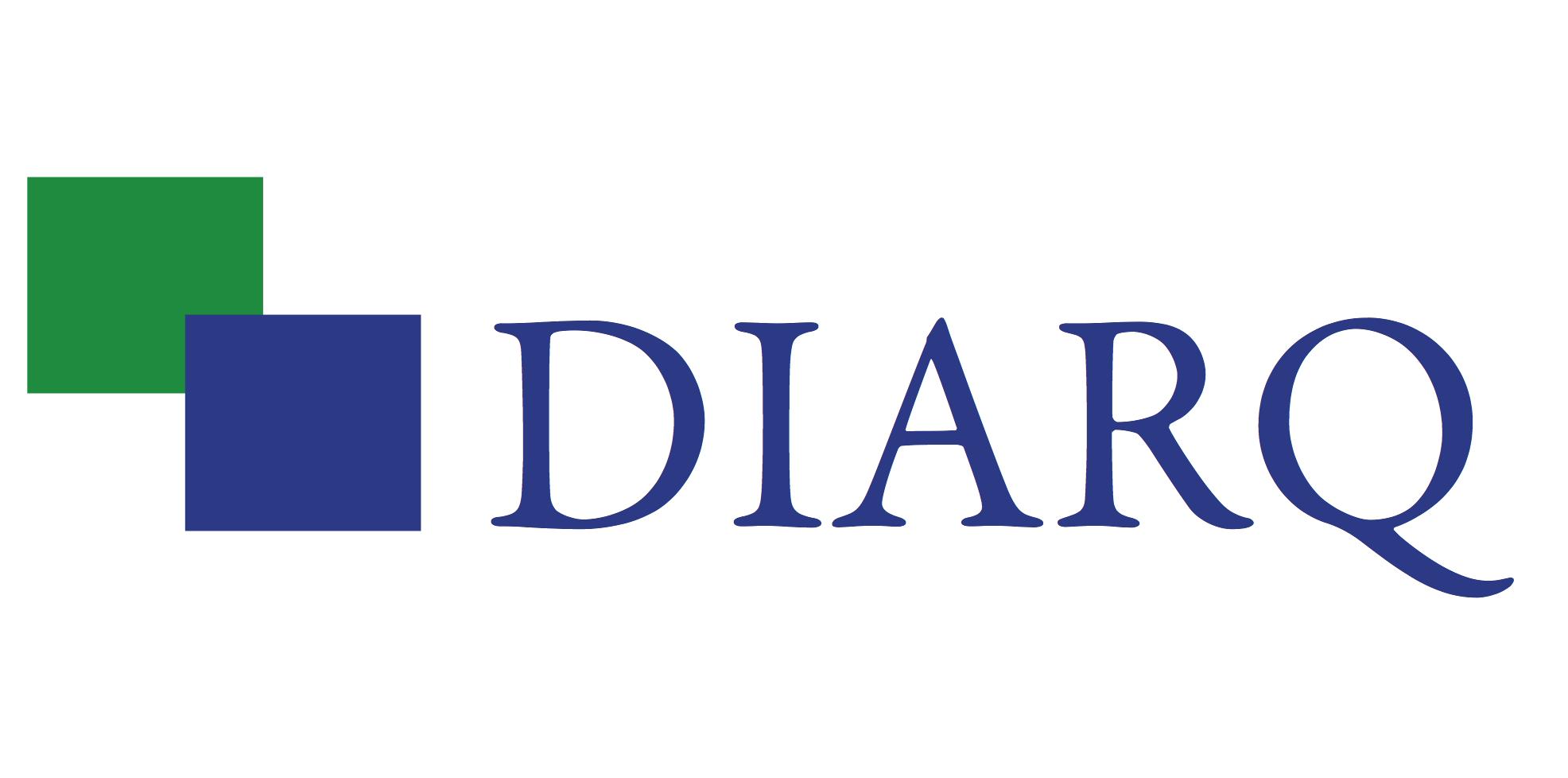 Grupo Diarq
